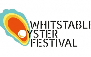 whitstable-oyster-festival-wide
